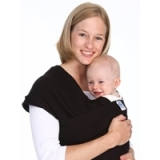 Baby Wraps and Carriers at Petite Bottoms
