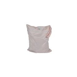 Sweet Pea Wet Bag Baby Pink