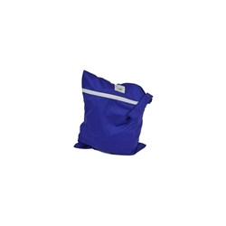 Sweet Pea Wet Bag Purple