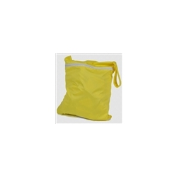Sweet Pea Wet Bag Sunshine Yellow