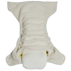 Imagine One Size Pocket Diaper