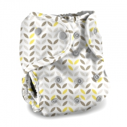 Buttons Cloth Diapers Meadow